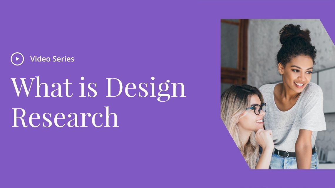 Blog_Header_DesignResearch