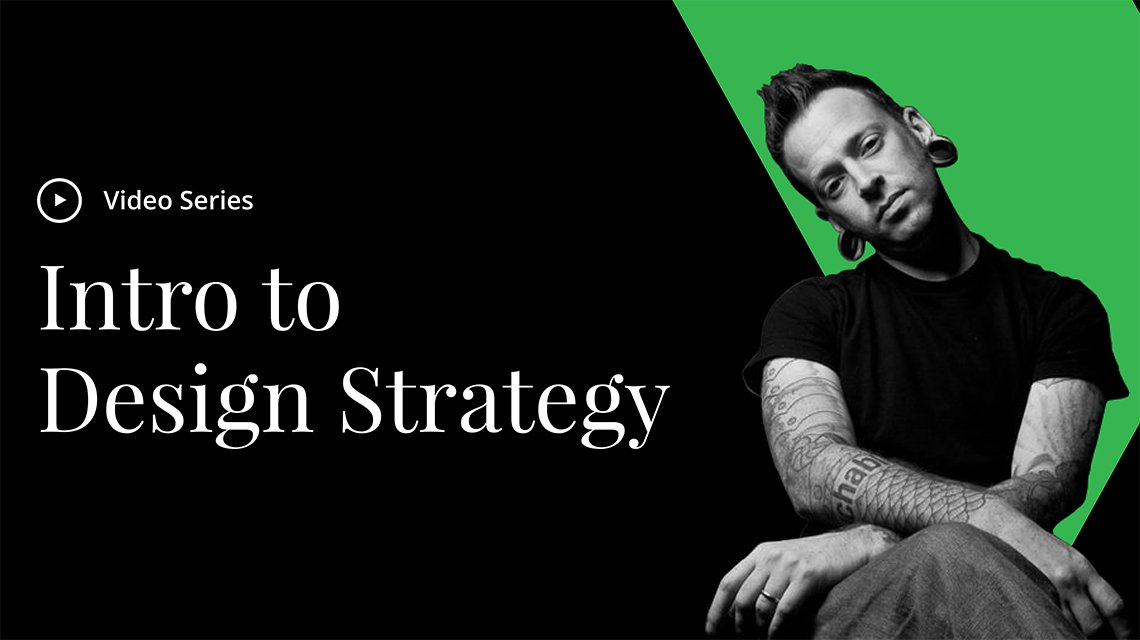 Blog_Header_DesignStrategy